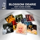 Dearie,Blossom :8 Classic Albums