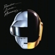 Daft Punk :Random Access Memories