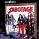 Black Sabbath :Sabotage (Jewel Case CD)