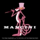 OST/Various :Pink Panther/The Return of the Pink Panther