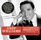 Williams,Andy :The Complete SIngles Collection