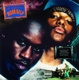 Mobb Deep :The Infamous (Special 20 Year Anniversary Edition)
