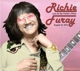 Furay,Richie :Live At My Father's Place