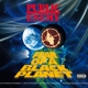 Public Enemy :Fear Of A Black Planet