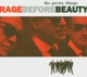 Pretty Things,The :Rage Before Beauty
