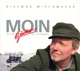 Günther-Der Treckerfahrer :Moin