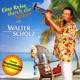 Scholz,Walter :Eine Reise durch die Südsee
