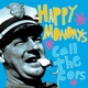 Happy Mondays :Call The Cops-Live In New York 1990