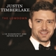 Timberlake,Justin :The Lowdown
