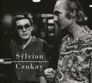 Sylvian,David/Czukay,Holger