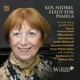 Wihan Quartet :Kol Nidrei-Elegy for Pamela