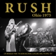 Rush :Ohio 1975