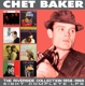 Baker,Chet :The Riverside Collection 1958-1960