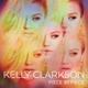 Clarkson,Kelly :Piece By Piece