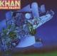 Khan/Hillage,Steve :Space Shanty (Expanded & 24-Bit Remastered)