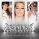 Sandra :Platinum Collection