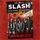 Slash :Live At The Roxy 25.9.14 (2CD)
