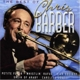 Barber,Chris :The Best Of Chris Barber