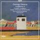 NDR Radiophilharmonie/Ruzicka,Peter :Sinfonie 4; KammerSinfonie op.33