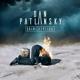 Patlansky,Dan :Introvertigo (Vinyl)