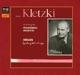 Philharmonia Orchestra/Kletzki,Paul :Sinfonie 2 in D-Dur