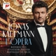 Kaufmann,Jonas/De Billy,Bertrand/Bayer.Staatsorch. :L'Opéra