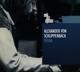 Schlippenbach,Alexander von :Payan (Enja Jazz Classics)