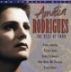 Rodrigues,Amalia :The Best Of Fado
