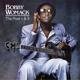 Womack,Bobby :The Poet I & II