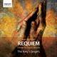King's Singers,The :Requiem/Tributes to Josquin Desprez