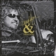 Hagar,Sammy :Sammy Hagar & Friends