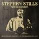 Stills,Stephen :Live In Concert