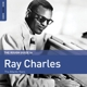 Various :Rough Guide: Ray Charles