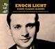 Light,Enoch :8 Classic Albums