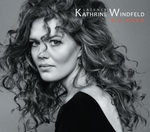 Windfield,Kathrine Big Band
