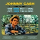 Cash,Johnny :Now There Was A Song