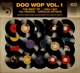 Various :Doo Wop Vol.1