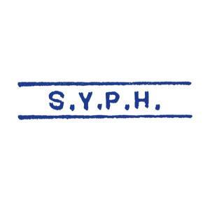S.Y.P.H.