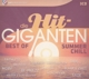 Various :Die Hit Giganten Best of Summer Chill
