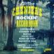 Chenier,Clifton :Rockin' Accordion