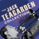 Teagarden,Jack :The Jack Teagarden Collection 1928-52