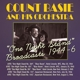 Basie,Count & His Orchestra :