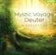 Deuter :Mystic Voyage