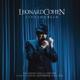 Cohen,Leonard :Live In Dublin