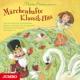 Simsa,Marko :Märchenhafte Klassik-Hits (Z.B.Hänsel Und Gretel)