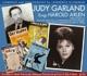 Garland,Judy :Sings Harold Arlen