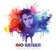 Reiser,Rio :Alles und noch viel mehr - Das Beste (Premium Edit