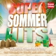 Various :Super Sommer Hits 2018
