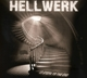 Hellwerk :13 Steps To The End