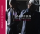 Madcon Feat. Dalton,Ray :Don't Worry (2-Track)
